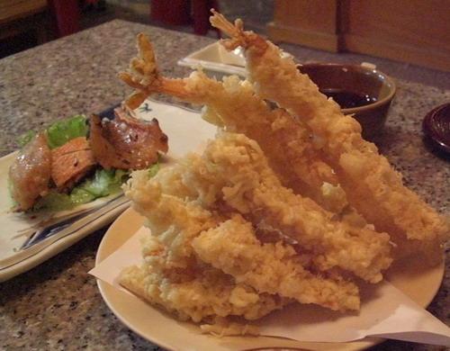 1-寿司2