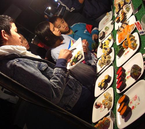 1-日本食2
