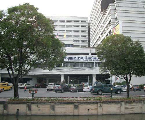 1-大病院