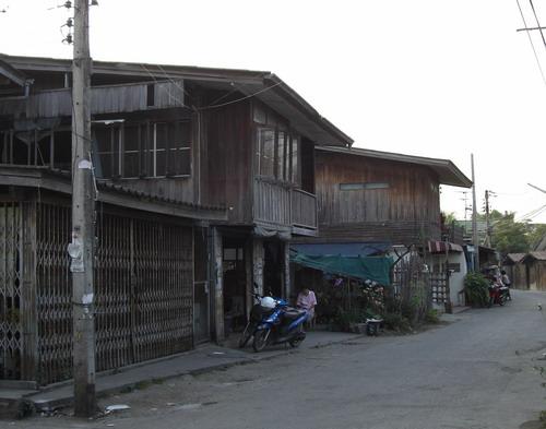 1-cnx house2