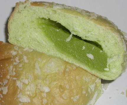 1-カノムパン・サイ・サンカヤー2