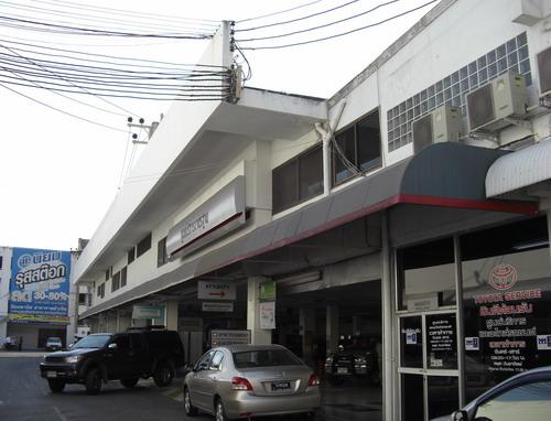 1-Toyota2