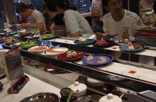 1-Shabu Shabu Sushi-01