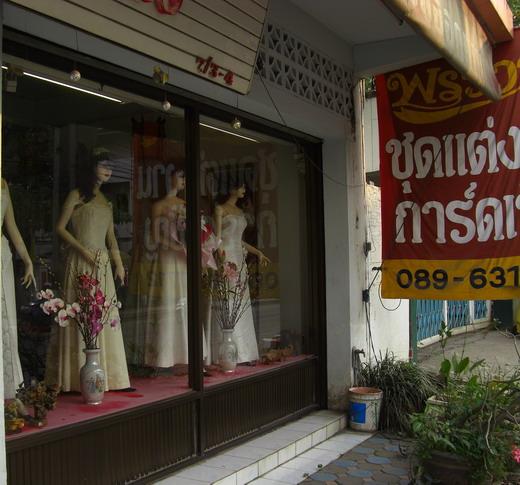 1-結婚衣装2