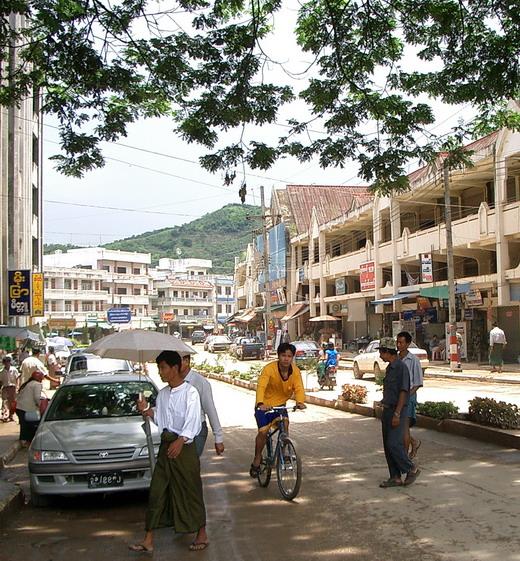 1-Tachilek in Myanmer_02zz