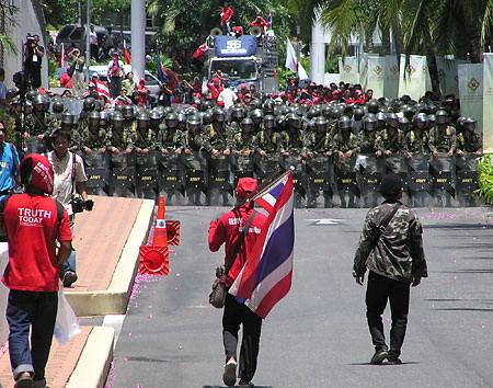 Bangkok 2009-4
