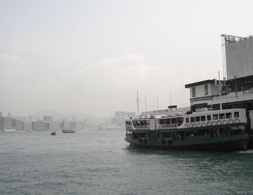 Hong-Kong 11b