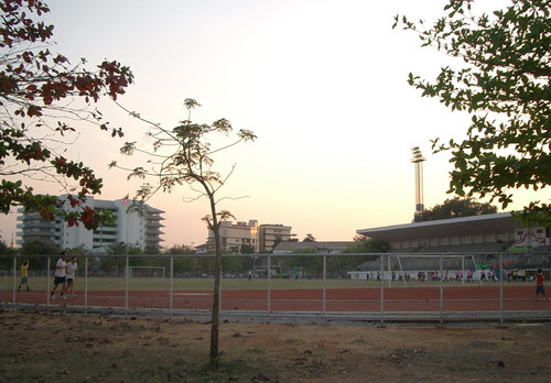 1-Sports