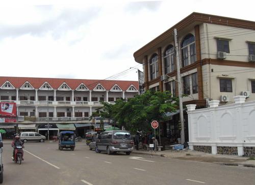 1-Thai embassy4