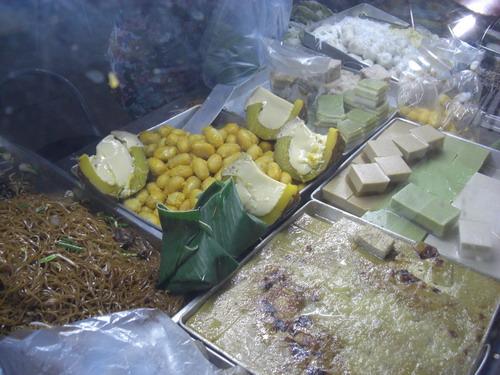 1-Laos food 2
