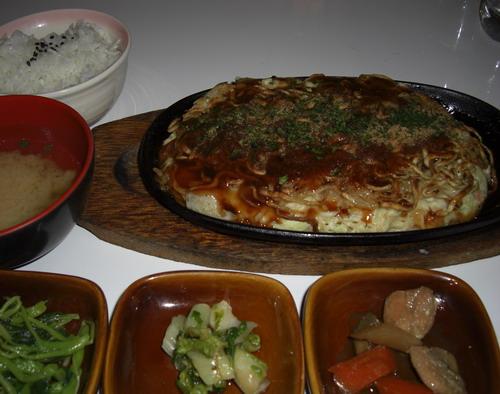 1-Laos food 3