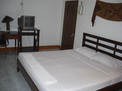 1-Laos GH2