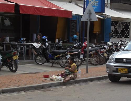 1-kojiki in Laos