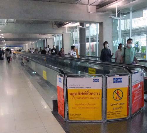 1-Bkk airport2