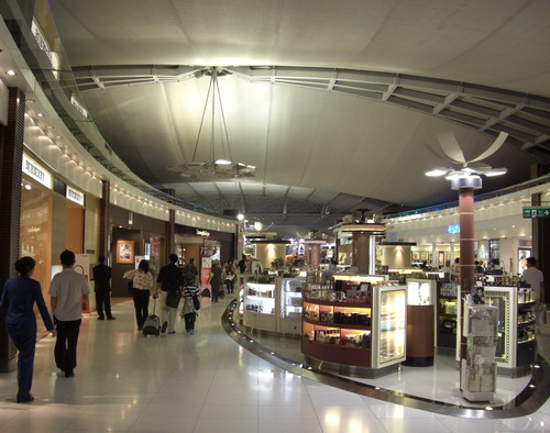 1-Bkk airport3