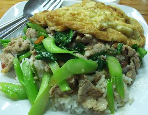 1-thai food