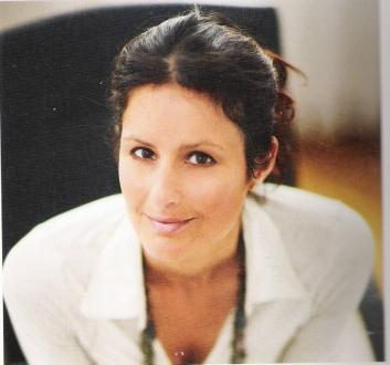 Daniela Teller