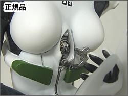 ayanami_3_a.jpg