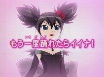 mymelokurukuru30_06.jpg