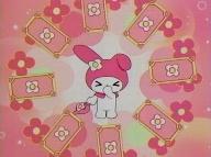 mymelokurukuru41_06.jpg