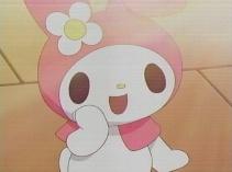 mymelokurukuru46_10.jpg
