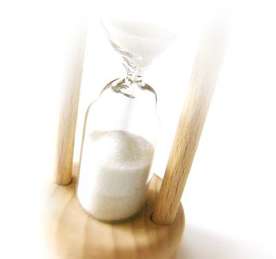 hourglass2.jpg