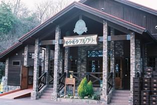 BBS大阪16