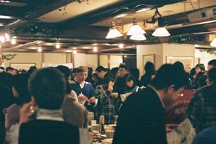 BBS大阪25