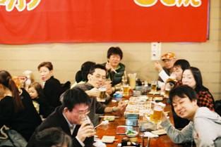 BBS大阪30