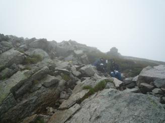 '09立山1