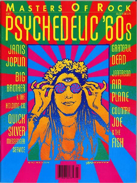 masters-of-rock-issue-7-psychedelic-60s.jpg