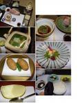 oryouri_20081014161711.jpg