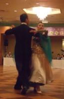 ダンスー1