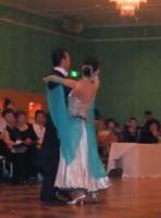ダンスー2