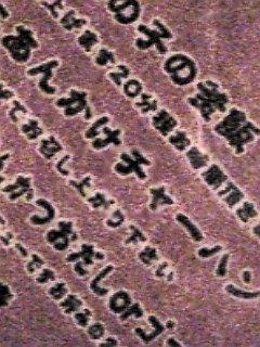 20090318025123