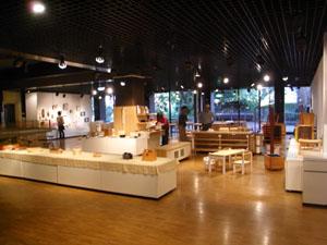 くまもと木工房展01