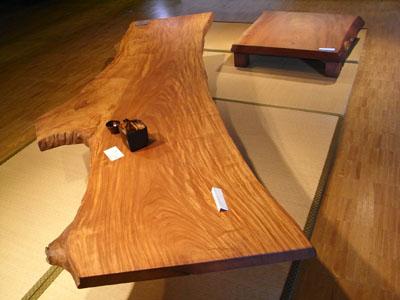 くまもと木工房展04