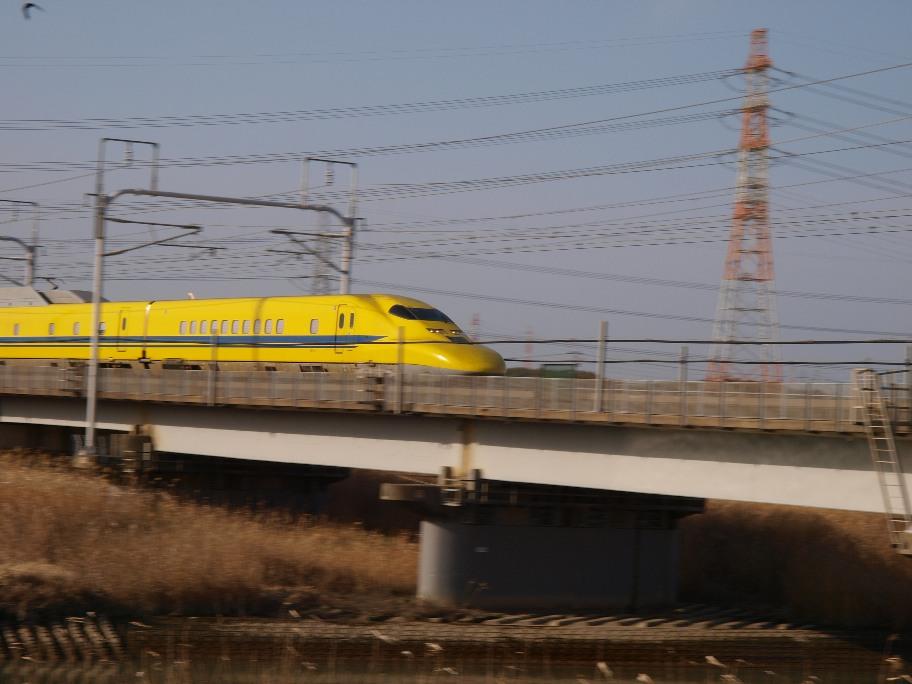 P2159112.jpg