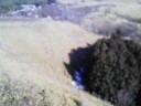 20090115144441.jpg