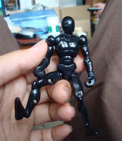microman02.jpg