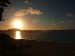 突発!石垣島ダイジェスト2日目。