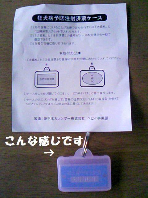 DCF_0004_20090414024815.jpg
