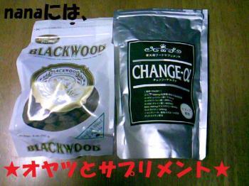DCF_0023+(2)_convert_20081225020444.jpg