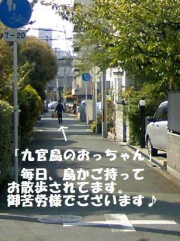 DCF_0027_20090410014233.jpg