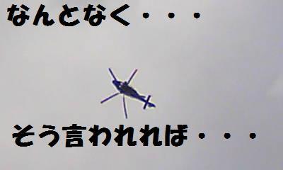 DCF_0039_20090124191822.jpg