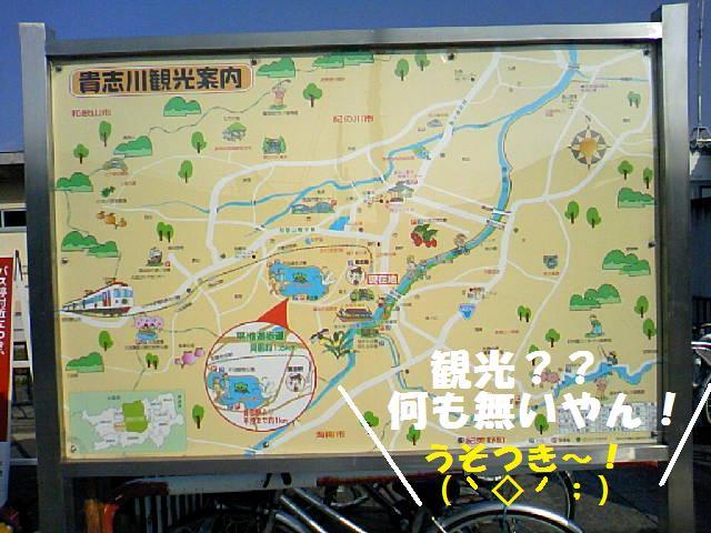 DCF_0043_20091021224137.jpg