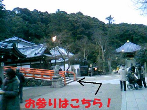 DCF_0046_20090203015843.jpg