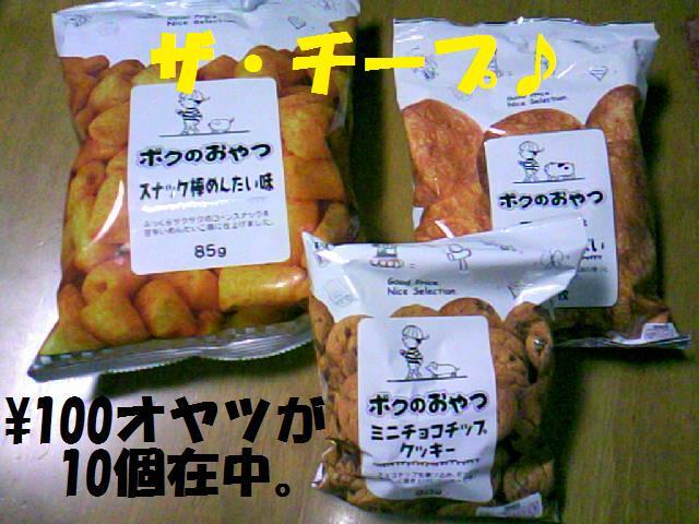 DCF_0047_20090320010759.jpg