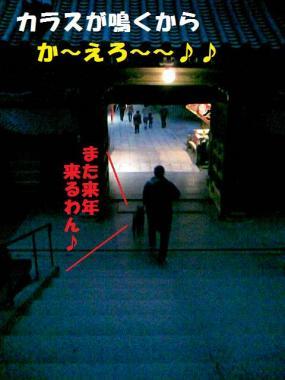 DCF_0054_20090204002734.jpg
