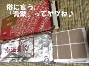 DSCF8315_convert_20090822013758.jpg